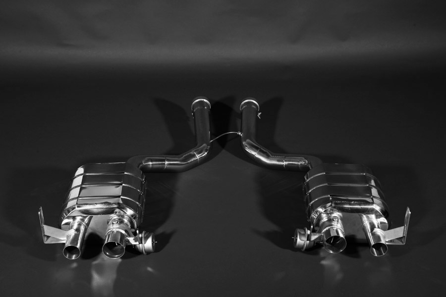 Bentley Continental Supersport e GTC W12